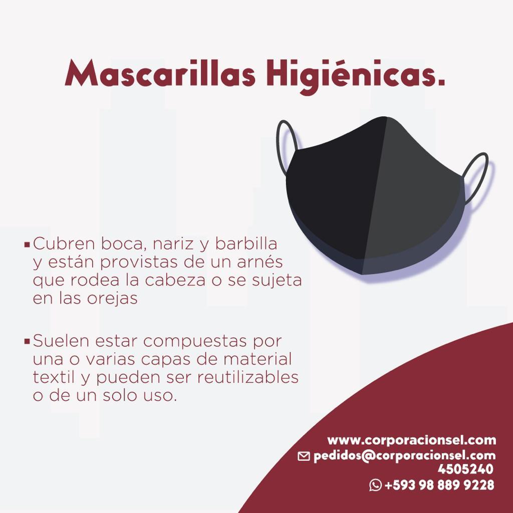 mascarillaHigienica