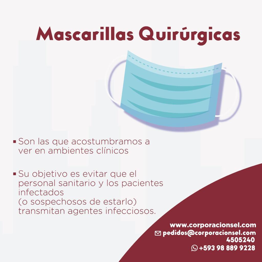 mascarillaQuirurgica